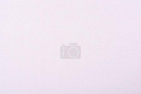 Small red polka dot pattern background