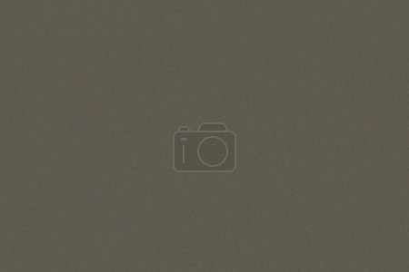 full frame view of blank grey creative background