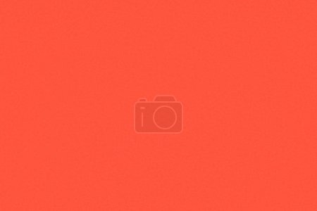 full frame view of blank red creative background