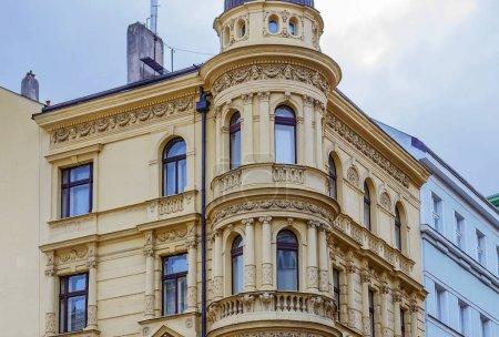 galsavi.ya.ru