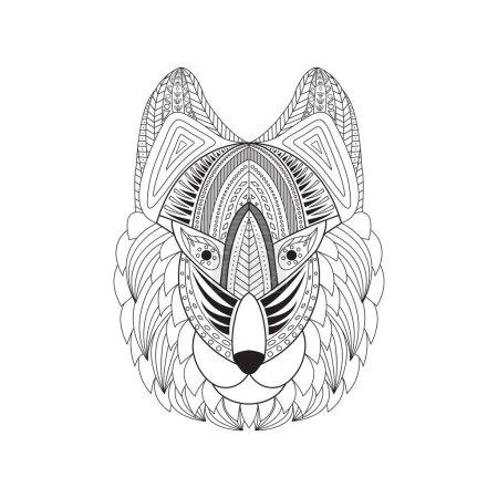 kolibrico