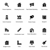 Get your best real estate equipment vectors with variety of contexts pertaining to property agency housing scheme and construction Go ahead start downloading!
