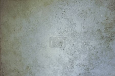 Photo pour Vieilli sale texture beton. Contexte abstrait. Ancienne texture de mur ou de plancher - image libre de droit