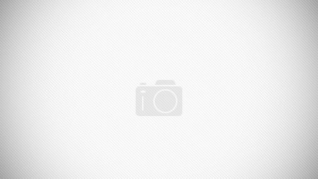 Abstract black Digonal line on the white background.