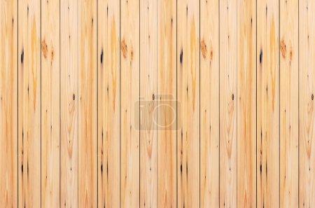 Photo pour Bois de texture, de fond, de table ou de sol . - image libre de droit