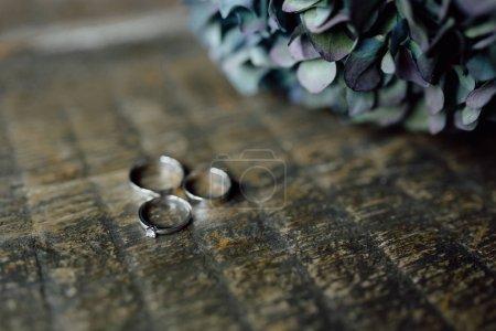Joyas y piedras preciosas