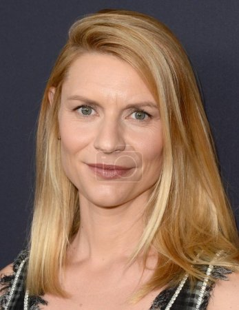 """LOS ANGELES - JUN 5:  Claire Danes at the FYC Event For Showtime's """"Homeland"""" at the Writer's Guild of America Theater on June 5, 2018 in Beverly Hills, CA"""