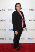 LOS ANGELES - AUG 4:  Sonia Nazario at the Kind Los Angeles: Coming Together for Children Alone at the Helms Design Center on August 4, 2018 in Culver City, C