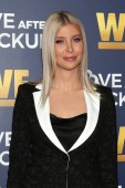 LOS ANGELES - DEC 11:  Sophia Hutchins at the WE tv's Real Love:  Relationship Reality at the Paley Center for Media on December 11, 2018 in Beverly Hills, CA