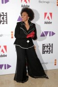 LOS ANGELES - FEB 1:  Jenifer Lewis at the 69th Annual ACE Eddie Awards at the Beverly Hilton Hotel on February 1, 2019 in Beverly Hills, CA
