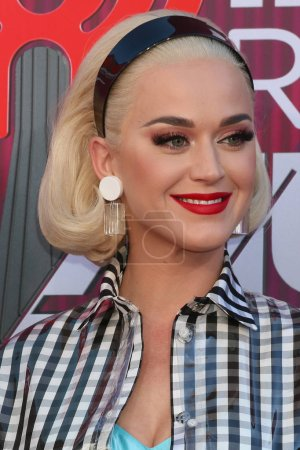 iHeart Radio Music Awards Arrivals