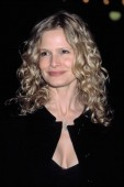Kyra Sedgwick at opening night party for LIFE X 3, NY 3/31/2003, by CJ Contino