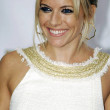 Sienna Miller at arrivals for Broadcast Film Criti...