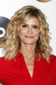 Kyra Sedgwick at arrivals for ABC''s TCA Summer Press Tour Party, The Beverly Hilton Hotel, Beverly Hills, CA August 6, 2017. Photo By: Priscilla Grant/Everett Collection