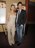 Kyra Sedgwick, Kevin Bacon at arrivals for LOVERBOY Premiere, Clearview Cinemas, New York, NY, June 08, 2006. Photo by: Amy Sussman/Everett Collection