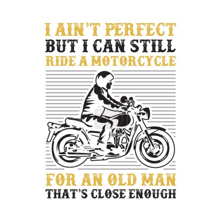 Photo for Rider Quote and Saying. 100  Best for clothing, t-shirt, mug, pillow, poster and other - Royalty Free Image