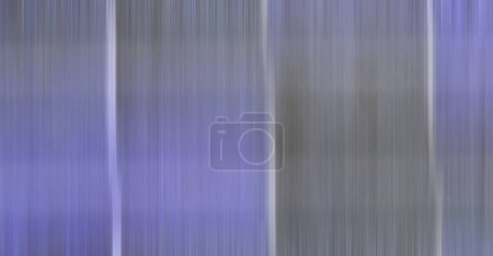Photo for The abstract colors and blur   background texture - Royalty Free Image