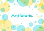 Antibiotic symbol Vector
