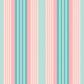 Vertical pink and blue stripes print vector