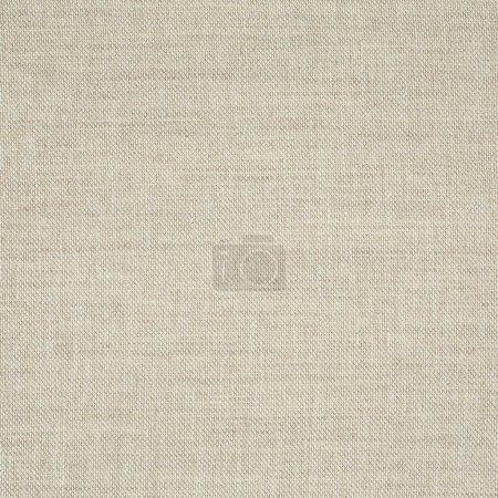Foto de Tela para impresión y decoración. Tela de algodón en color amarillo claro de artes pintura telón de fondo, saqueo y embolsado diseño - Imagen libre de derechos
