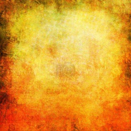 Foto de Fondo abstracto grueso de color para el diseño - Imagen libre de derechos
