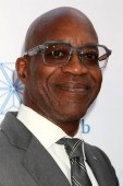 actor Edwin Moses