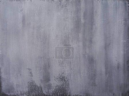 Antiguo fondo de hormigón. Concepto de pared beton gris .