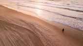 """Постер, картина, фотообои """"песок"""""""