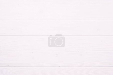 top view of pastel pink wooden planks surface for background