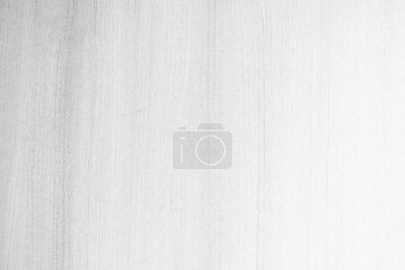 Photo for Abstract white wood textures and surface for background - Royalty Free Image