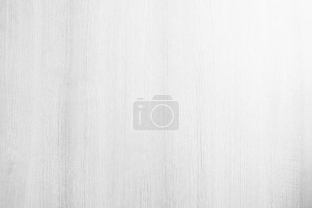 Abstract white wood textures and surface for background
