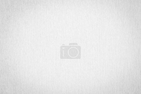 Photo for White and gray color wood texture surface for background - Royalty Free Image