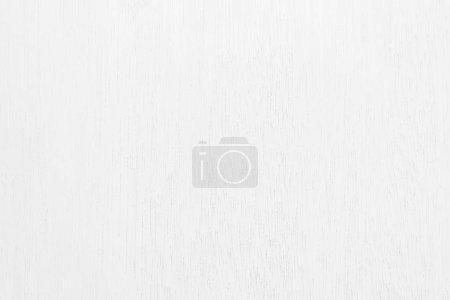 Photo pour Textures abstraites et de surface en bois blanc pour le fond et la toile de fond - image libre de droit