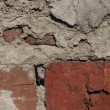 Construction or repair in a residential area of bu...