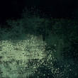 Abstract grunge background with space...