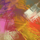 """Постер, картина, фотообои """"Абстрактный фон с пространством для текста"""""""