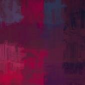 """Постер, картина, фотообои """"абстрактный фон гранж с различными цветовыми узорами"""""""