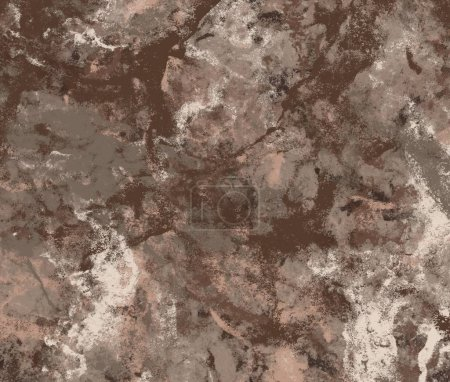 Vintage grunge background with space for your text...