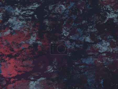 Grunge background with space for text...