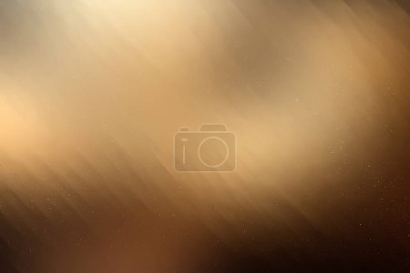 Photo for Abstract blurred background with colorful light - Royalty Free Image