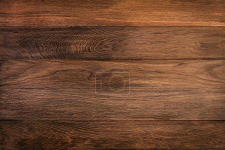 Foto de Fondo de madera con patrones naturales, vista de marco completo - Imagen libre de derechos