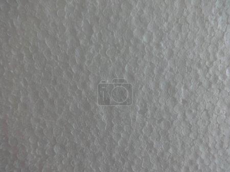 Photo pour View of white grunge background - image libre de droit