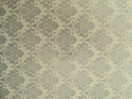 Photo for View of grunge wallpaper - Royalty Free Image