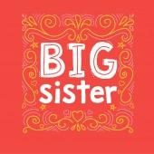 Big Sister 05