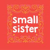 Small Sister 05