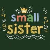 Small Sister 02