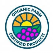 Organic Logo 03