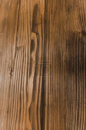 Foto de Fondo con textura madera con espacio de copia - Imagen libre de derechos