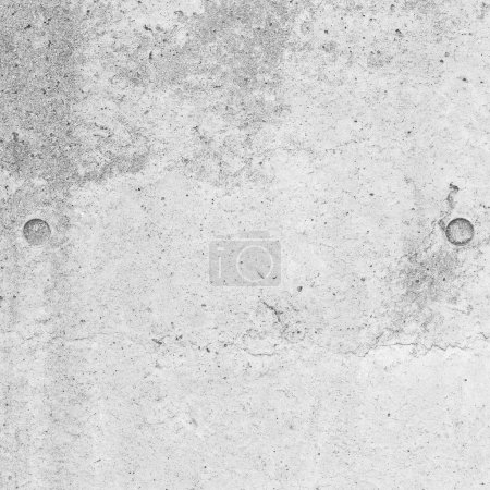 Concrete wall background and texture