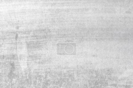 White metal plate texture and background